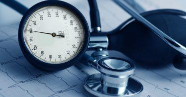 Bluthochdruck: Welcher Sport ist der richtige?