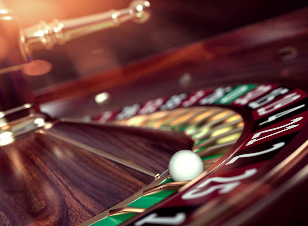 Spielsucht Erkennen Beim Partner