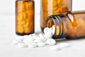 Schüßlersalze helfen bei Verdauungsbeschwerden und Darmerkrankungen