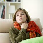 Stimmverlust, Heiserkeit und Stimmlosigkeit homöopathische behandeln