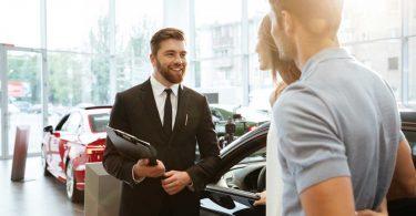 Warum der erfolgreiche Verkäufer ein Netzwerker ist