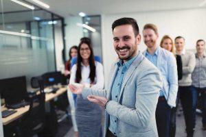 Werteorientierung als echte Chance in der Führung erkennen