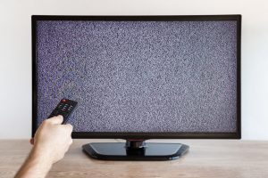 Flachbildschirm-Konfigurationspannen bei LCD/TFT-Displays am PC beheben