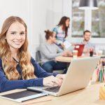 Mit dem Schülerpraktikum den Traumberuf finden