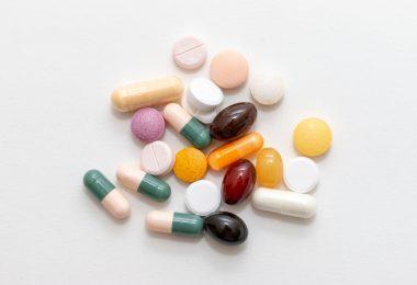 Schützen Vitaminpillen das Herz?