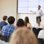 Tipps und Tricks in PowerPoint 2010 für ungeübte Vortragsredner
