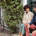 Offene Kommunikation in einer Beziehung pflegen
