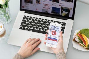 Pinterest: 8 Tipps zur optimalen Nutzung der Pinnwände