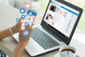 So gelangen Sie in 6 Schritten zum strategischen Social Media Plan
