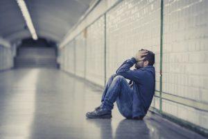 So beugen Sie einer Depression vor