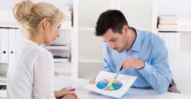 Jahresgespräche: Machen Sie den Austausch mit Mitarbeitern erfolgreich