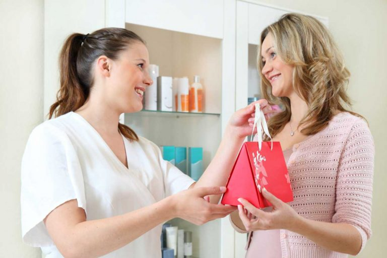 Wie Ihre Kunden mehr bei Ihnen kaufen