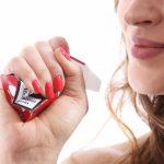 Endlich Nichtraucher: So bleiben Sie konsequent
