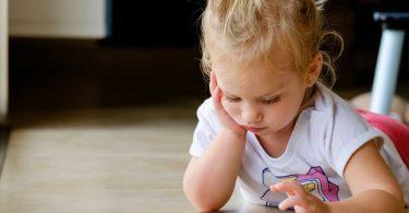10 Regeln für den Umgang Ihres Kindes mit einem Smartphone