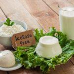 Wann ist der Kauf von laktosefreien Lebensmitteln sinnvoll?