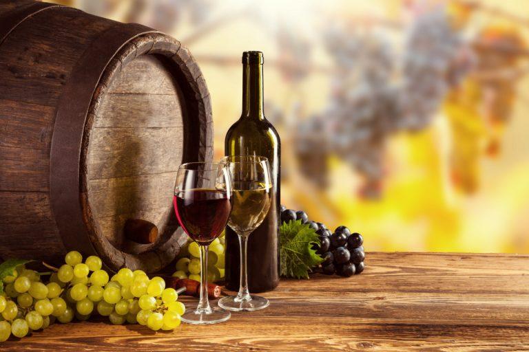 Tipps zum Weineinkauf