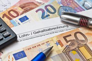 Worauf Sie bei Gehaltsverhandlungen achten sollten