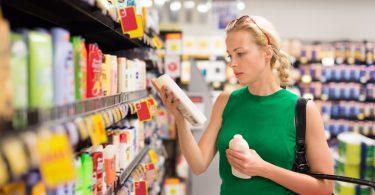 Marketing für Frauen: Werbung, die Frauen anspricht