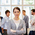 Körpersprache: So verstehen Sie Ihren Gesprächspartner besser