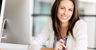 Wie Sie Karriere und Familie erfolgreich vereinbaren