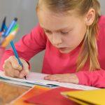 Im Teufelskreis der Lernbehinderung
