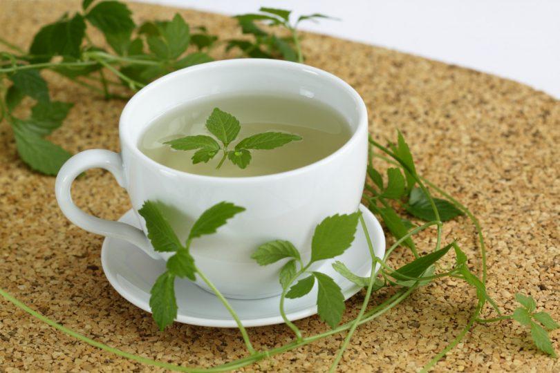 Jiaogulan: Warum die Anti-Aging-Pflanze wirksamer ist als Ginseng
