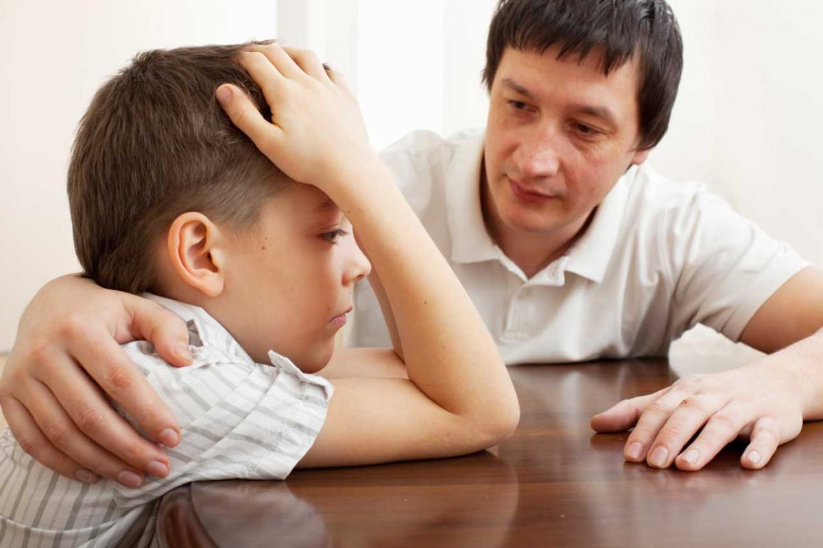 Mutismus - Kinder gefangen im Netz des Schweigens