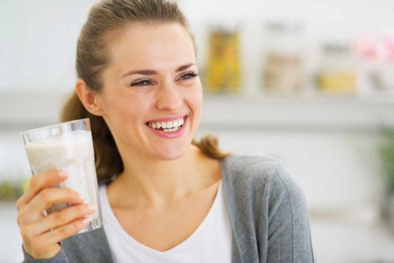 Vorsicht vor Schlankheitspräparaten aus dem Internet