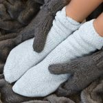 Kalte Füße müssen nicht sein