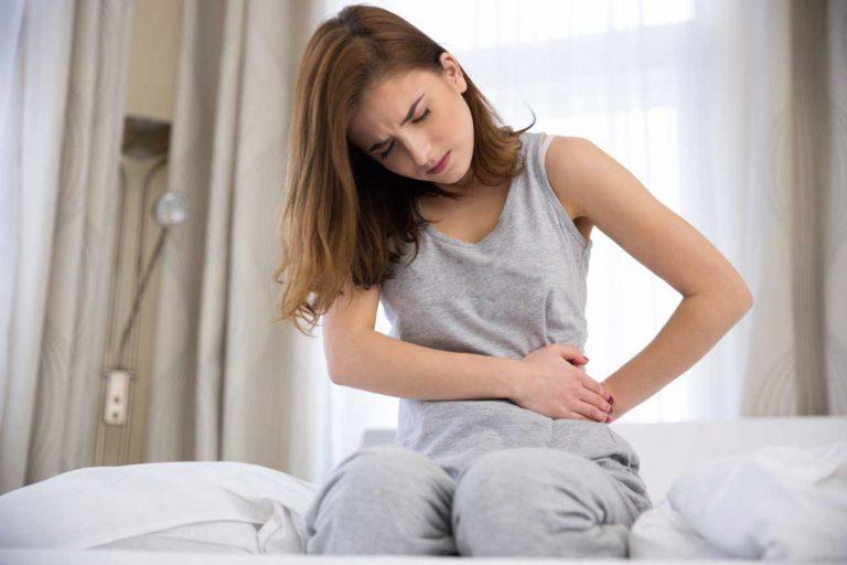 Homöopathie: Was hilft bei Magen-Darm-Infekt?