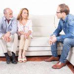 Paartherapie - So hält Ihre Liebe länger