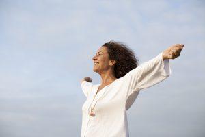 5 Tipps für mehr Optimismus im Alltag