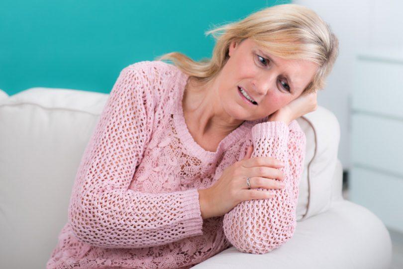 Psychisch-körperliche Erregungszustände? Wann Solunat Nr. 14 hilft