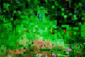 Freeware-Toolsammlung – LCD/TFT-Pixelfehler analysieren und beheben