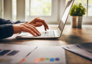 Online-Marketing und Newsletter: 6 Tipps zur Pflege Ihrer E-Mail Liste