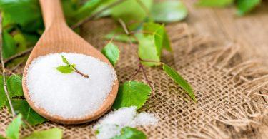 Birkenzucker – schützen Sie damit Ihre Zähne