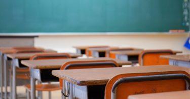 Übertritt zum Gymnasium: Was muss Ihr Kind können?