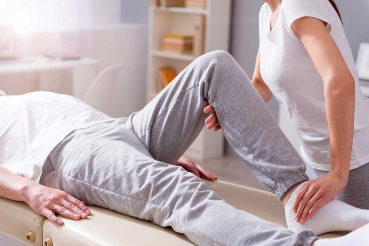 Qualität in der Physiotherapie: Wie Sie einen guten Therapeuten erkennen