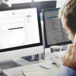 Web-Controlling: Wie Sie den Erfolg Ihres E-Mail Marketings messen können