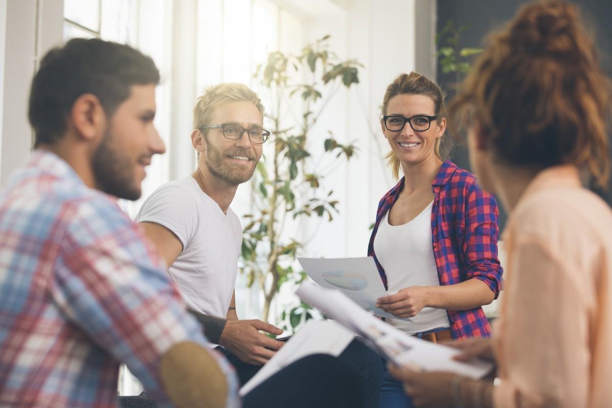 Startup: Multitasking ist eine Illusion – Eins nach dem anderen ist die Lösung
