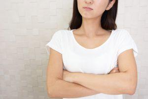 Ich ärgere mich! - Tipps für mehr Gelassenheit