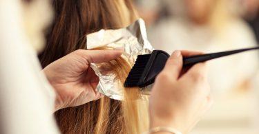 Wie gefährlich ist das Haarefärben für die Gesundheit?