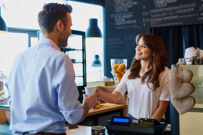 Maßnahmen zur Kundenbindung: Was Sie richtig machen sollten