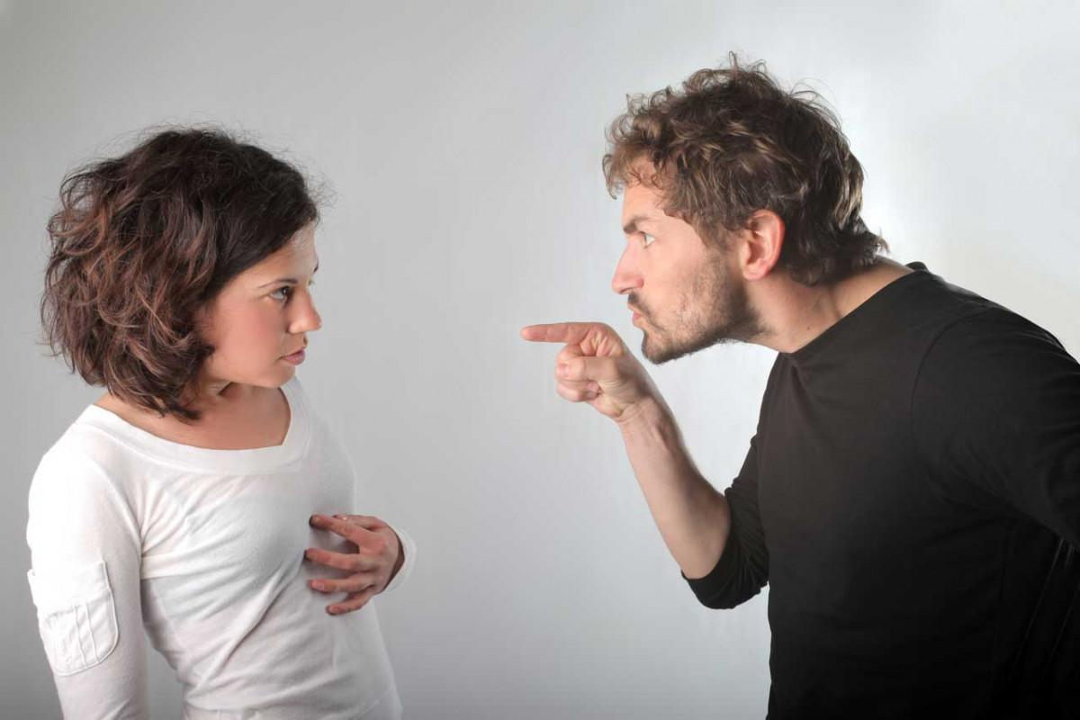 Energievampire – Was kann man gegen Sie tun?