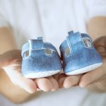 Kinderwunsch: Stimmt die Menge des Anti-Müller-Hormons?
