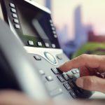 Organisation am Arbeitsplatz: So telefonieren Sie effizienter