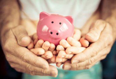 5 einfache Tipps für mehr Geld in der Familienkasse