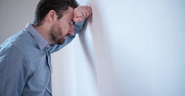 Ab in die Wildnis - So verhindern Sie Burnout