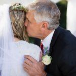 Hochzeitsrede des Brautvaters: Nutzen Sie diese Musterrede