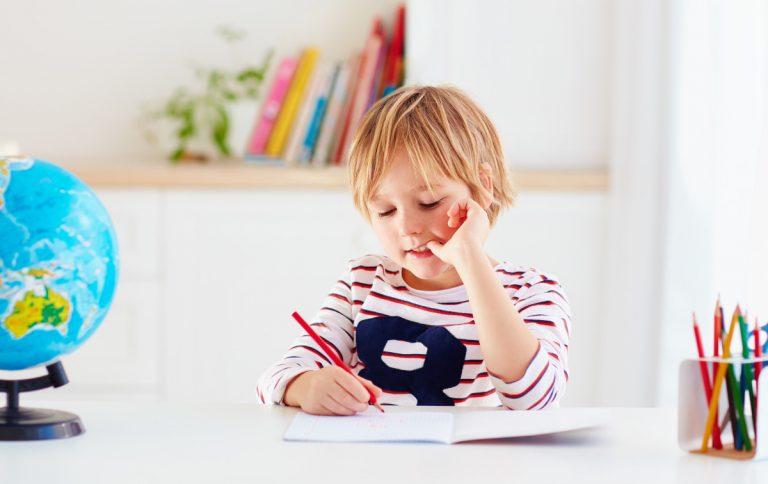Zeichnen lernen: Das brauchen Sie zum Start